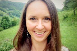sesje-terapeutyczne-anna-szczepkowska-s